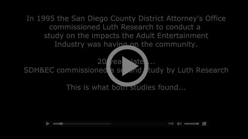 SDHEC_Luth_Research